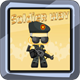 Soldier Way