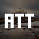 Attractive - Minimalist Magazine WordPress Theme
