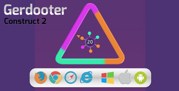 Download Gerdooter