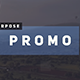 Download Promo from VideHive
