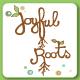 Joyfulroots_envato_80x80