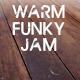 Warm Funky Jam