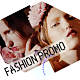 Download Three Shades of Fashion | Promo from VideHive