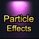 Particle Effects Sprites