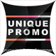 Download Unique Promo v17 from VideHive
