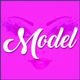 Model - Dynamic Model Agency Portfolio and Management System