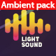 Ambient Pack