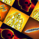 Golden Knight - HTML5 Casino Game