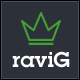 raviG