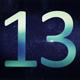 Blockbuster Trailer 13