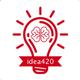 idea420