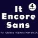IT Encore Sans
