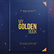 Download My Golden Book from VideHive