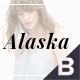 AP Alaska - Responsive Bigcommerce Theme Template