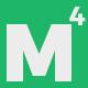 Motion4