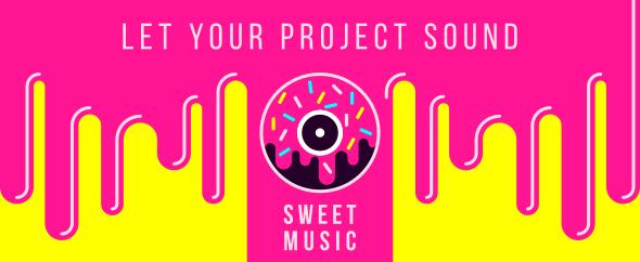 Sweet%20music%20banner