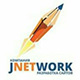 jnetworkcompany