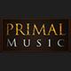PrimalMusic