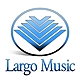 LargoMusic