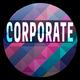 Motivational Inspiring Tech Corporate Background