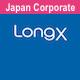 Japan Corporate