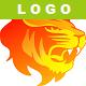 Orchestral Corporate Logo