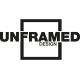 Unframed_Design
