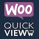 WooCommerce Interactive Product Quick View