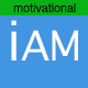 Upbeat and Motivational