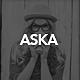 Aska Powerpoint Presentation