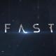 Fast Trailer