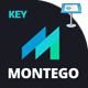 Montego Creative