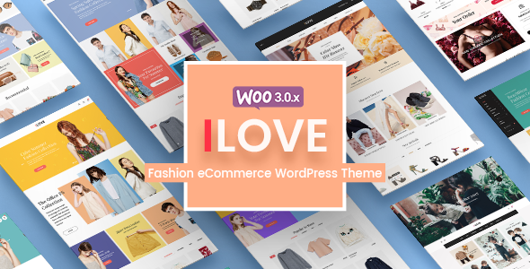 25% OFF - Premium WooCommerce Theme