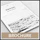 Photography Portfolio A4/Letter Brochure