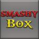 Smashybox