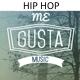 Nasty Hip Hop