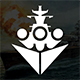 BattleshipCobra