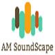AMSoundScape
