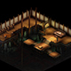Game Model - Indoor Practice Field