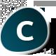Crystal - Creative Portfolio, Resume and CV