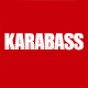 karabas_tv
