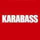 karabas_tv