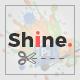Shine_Design