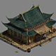 Shushan - Los North small houses