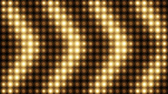 VideoHive Lights Flashing 19811157