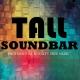 TallSoundBar