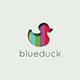 blueduckdieter