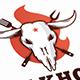 Steakhouse Bbq Logo Design
