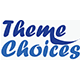 Theme_Choices