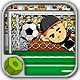 Crazy Freekick - HTML5 Sport Game